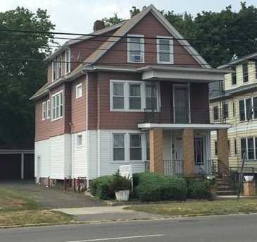 1484 Dixwell Ave - Photo 1