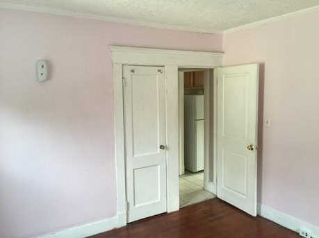 1484 Dixwell Ave - Photo 18