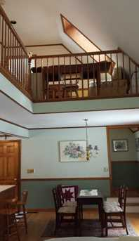 13 Blueberry Lane - Photo 14