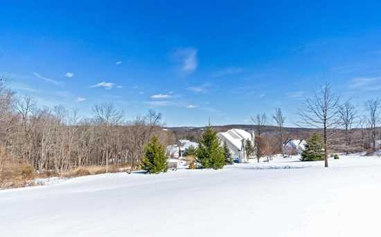 1 Lillinonah Ridge Dr - Photo 30