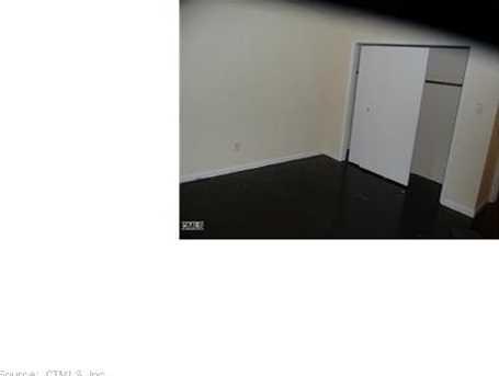 21 Dickerman St Apt# 3 2nd Floor Right - Photo 4