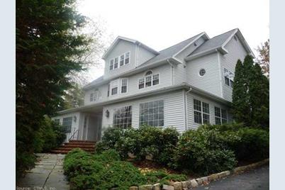 500 Purdy Hill Road - Photo 1