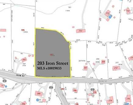 203 Iron St - Photo 1
