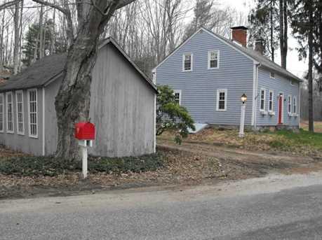 53 Buntz Road - Photo 2
