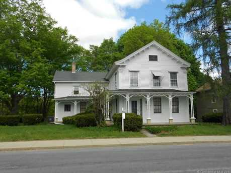 154 South Main Street - Photo 2