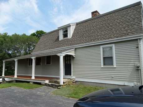 607 Greenhaven Road - Photo 2