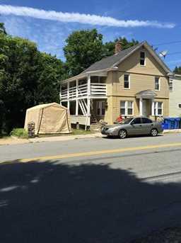 188 Boswell Avenue - Photo 1