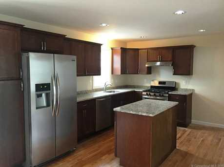 67 Corning Road #19 - Photo 4