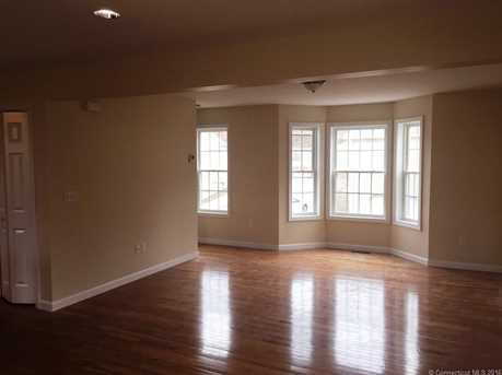 67 Corning Road #19 - Photo 6
