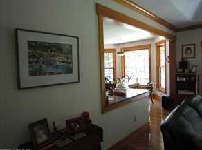 15 Juniper Lane - Photo 6