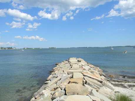58 East East Shore Avenue - Photo 2
