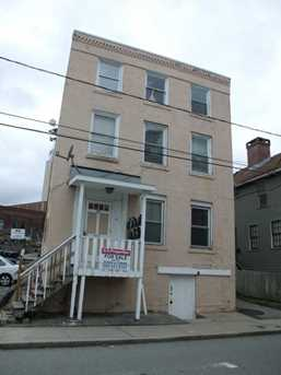 97 and 107 Green Street - Photo 2
