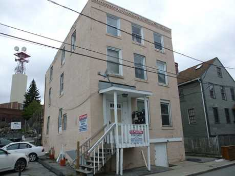 97 and 107 Green Street - Photo 1