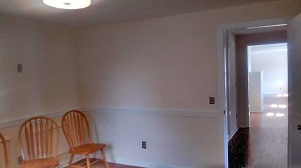 49 Whitehall Avenue - Photo 20