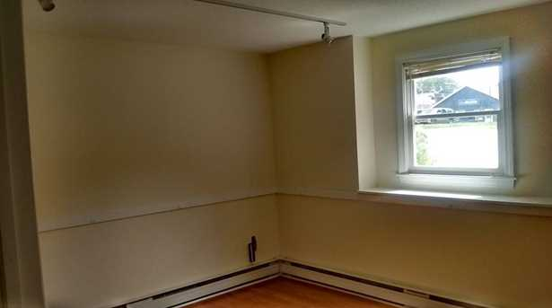 49 Whitehall Avenue - Photo 26
