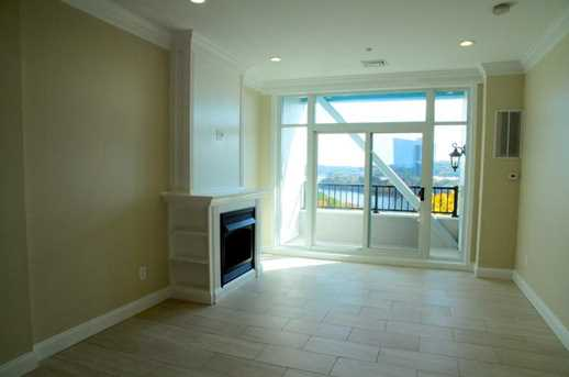 586 West Thames Street #601 - Photo 26