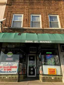 377 Bank Street - Photo 2