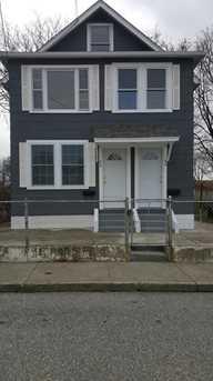 43-45 Denison Avenue - Photo 1