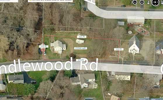 191 Candlewood Rd - Photo 30