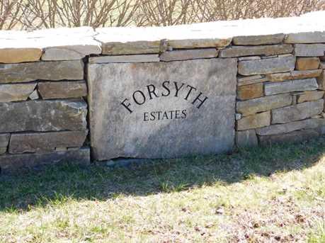 469 Forsyth Rd - Photo 1