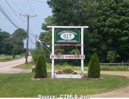 817 Route 32 - Photo 2