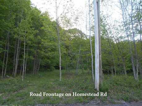 26 Homestead Road Road - Photo 4