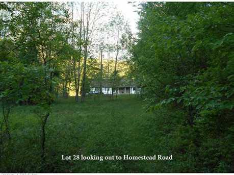 26 Homestead Road Road - Photo 2