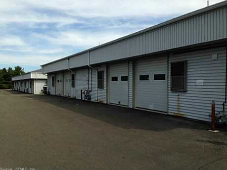 53 East Industrial Rd - Photo 2