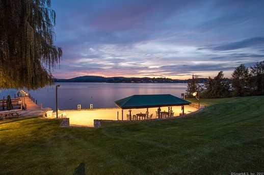 7 Sunset Cove - Photo 2