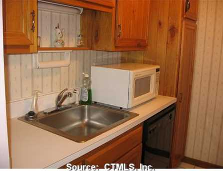 34 Padanaram Rd #120 - Photo 4