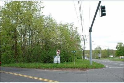 0 Mill Street and Middletown Road - Photo 1