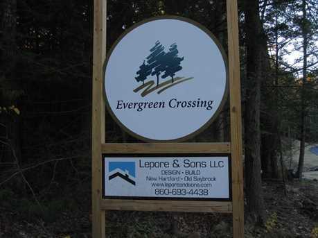 Lot 6 Evergreen Crossing - Photo 6