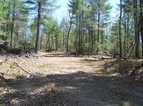 Lot #9 Eastford Road - Photo 1