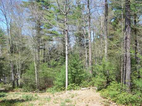 Lot #9 Eastford Road - Photo 10