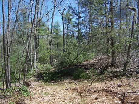 Lot #9 Eastford Road - Photo 6