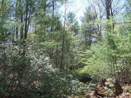 Lot #9 Eastford Road - Photo 2