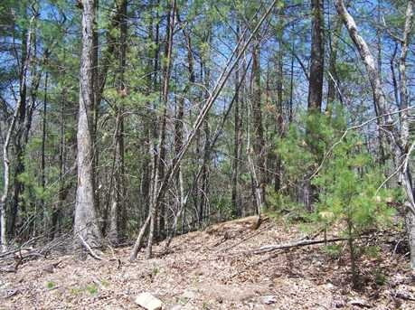 Lot #9 Eastford Road - Photo 12