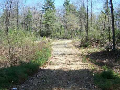 Lot #9 Eastford Road - Photo 18