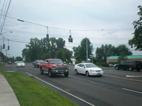 395 Buckland Road - Photo 8
