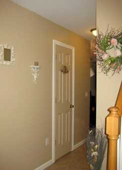 58 Copper Beech Ln #58 - Photo 2