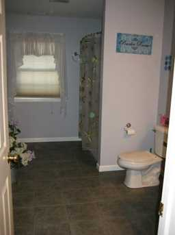 58 Copper Beech Lane #58 - Photo 14