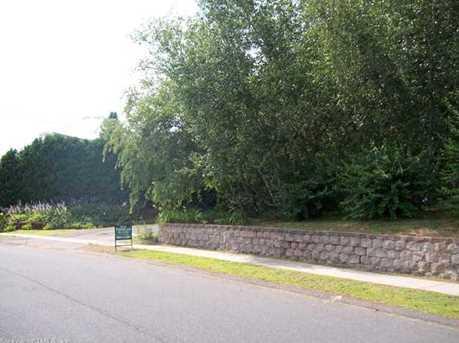 1175 Elm Street Extension - Photo 6