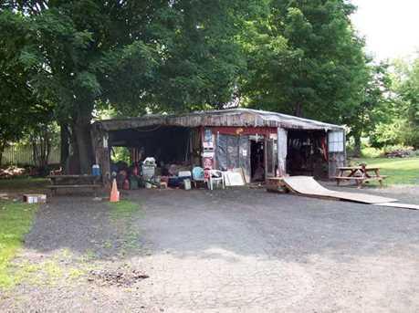 1175 Elm Street Extension - Photo 2