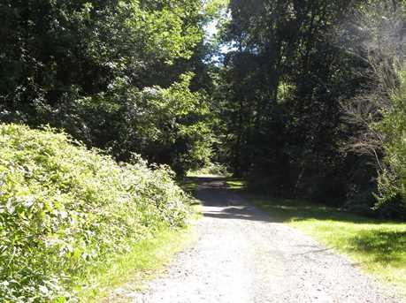 2 Route 66 - Photo 2