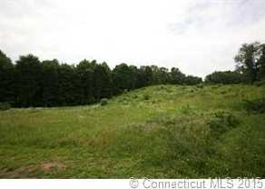 27 Old Powder Hill Road - Photo 1