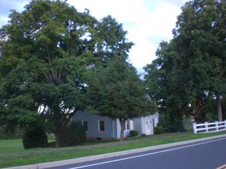 104 Episcopal Rd - Photo 6