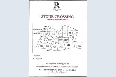 22 Stone Crossing - Photo 1