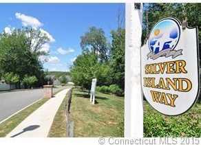 50 Silver Island Way - Photo 30