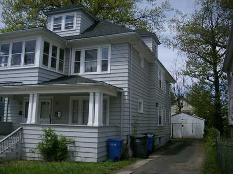 38 Chatham Street - Photo 2