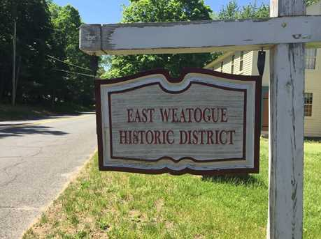 128 East Weatogue St - Photo 2
